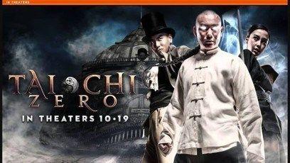 tai chi hero (2012) full movie dubbed in hindi