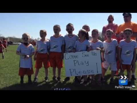 Patmcafee Sullivan Youth Flag Football League Comeseeusplay Flag Football League Flag Football Football League