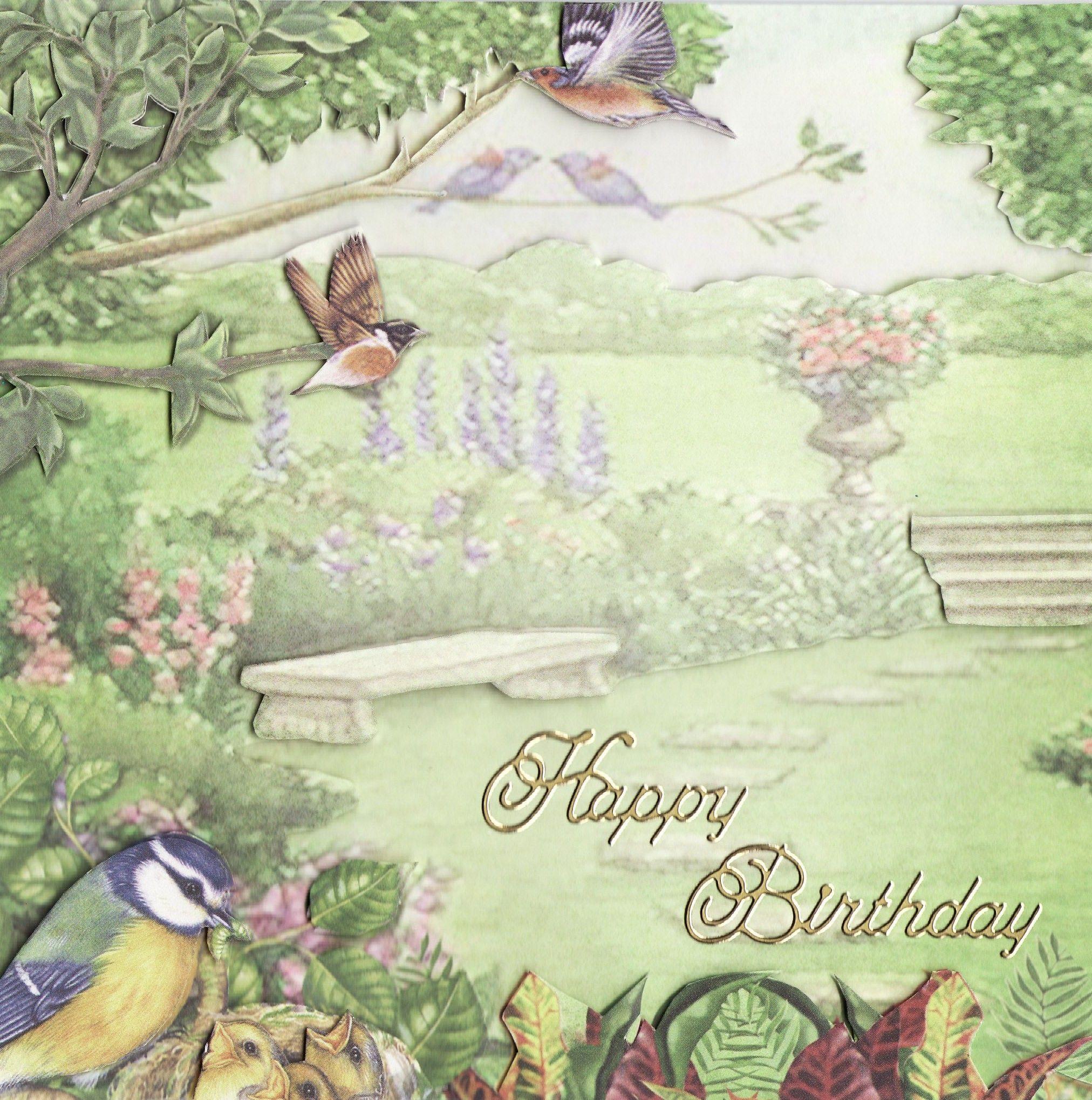 3d happy birthday card birthday cards for women happy