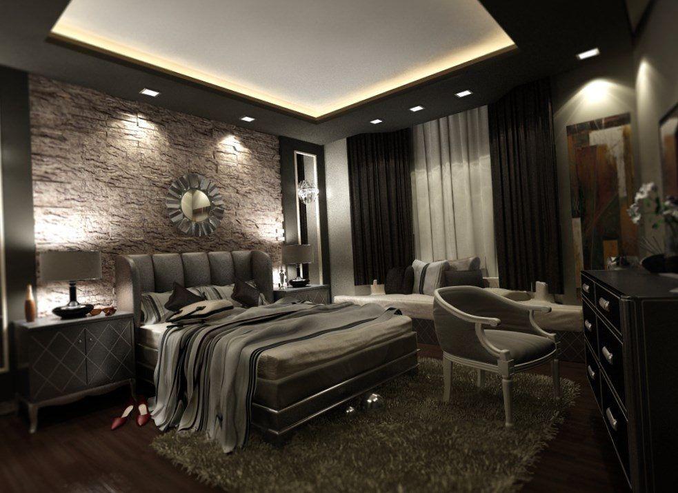 Egyptian Bedroom Design Httpsbedroomdesigninfostyle - Egyptian bedroom design