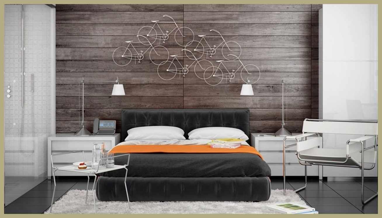 Best Of Modern Bedroom Design Ideas 2017 Youtube Home