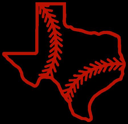 Texas Map Outline Printable State Shape Stencil Pattern Printable Patterns Texas Map Map Outline