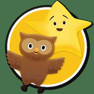 Resultado de imagen de twinkle twinkle little star super simple songs