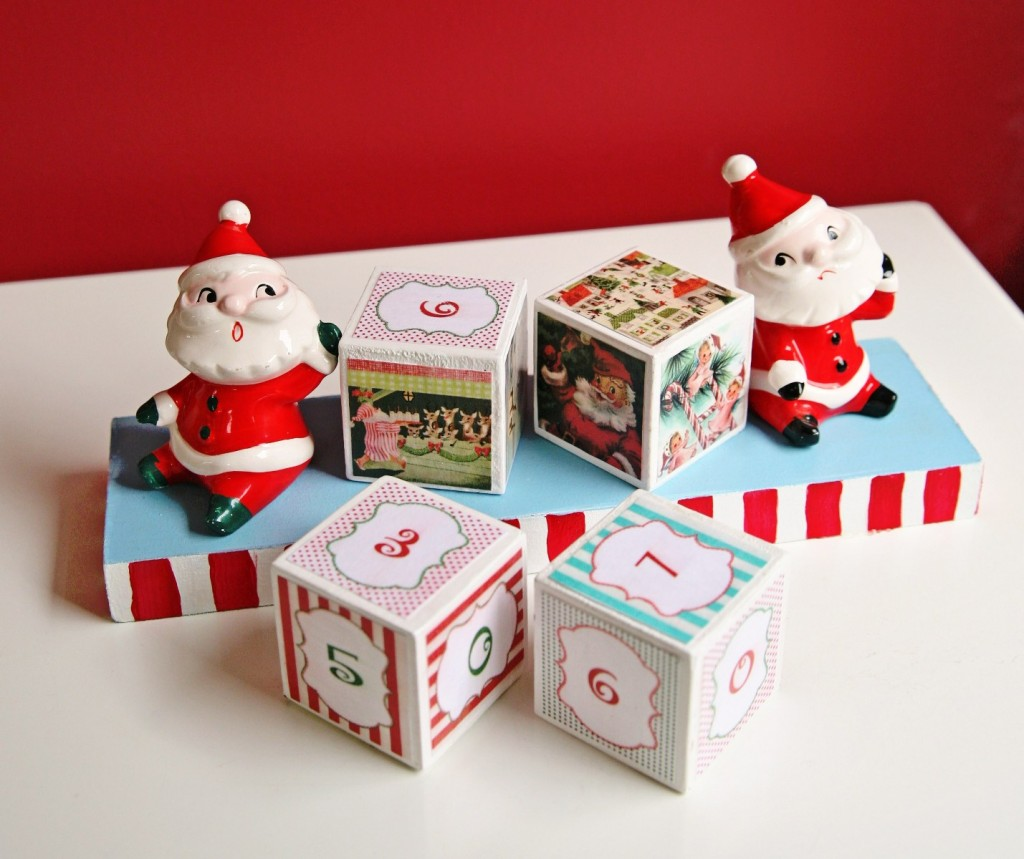 Pin by Crafty Annabelle on Christmas Printables 5