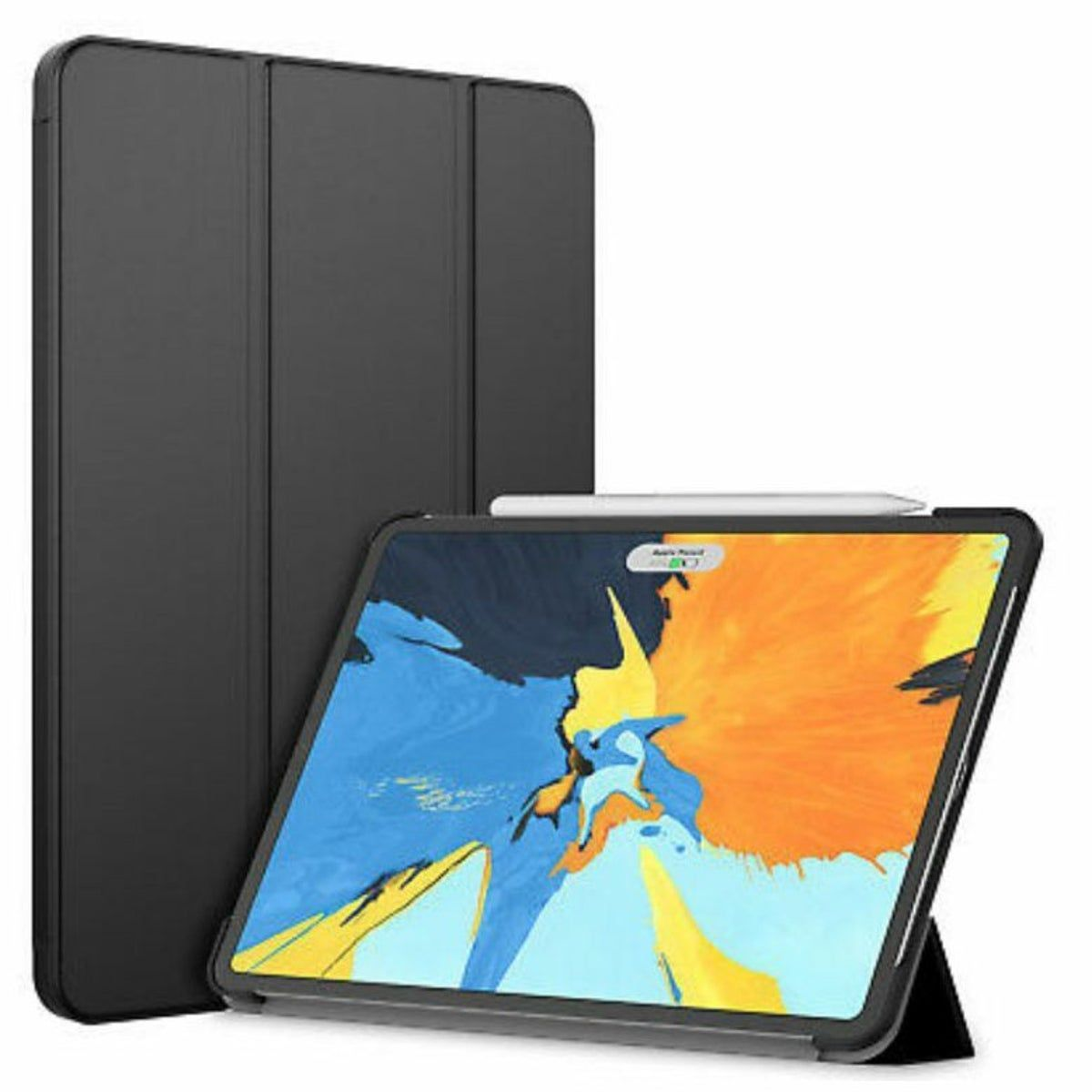 iPad pro 11 2018 case on Mercari