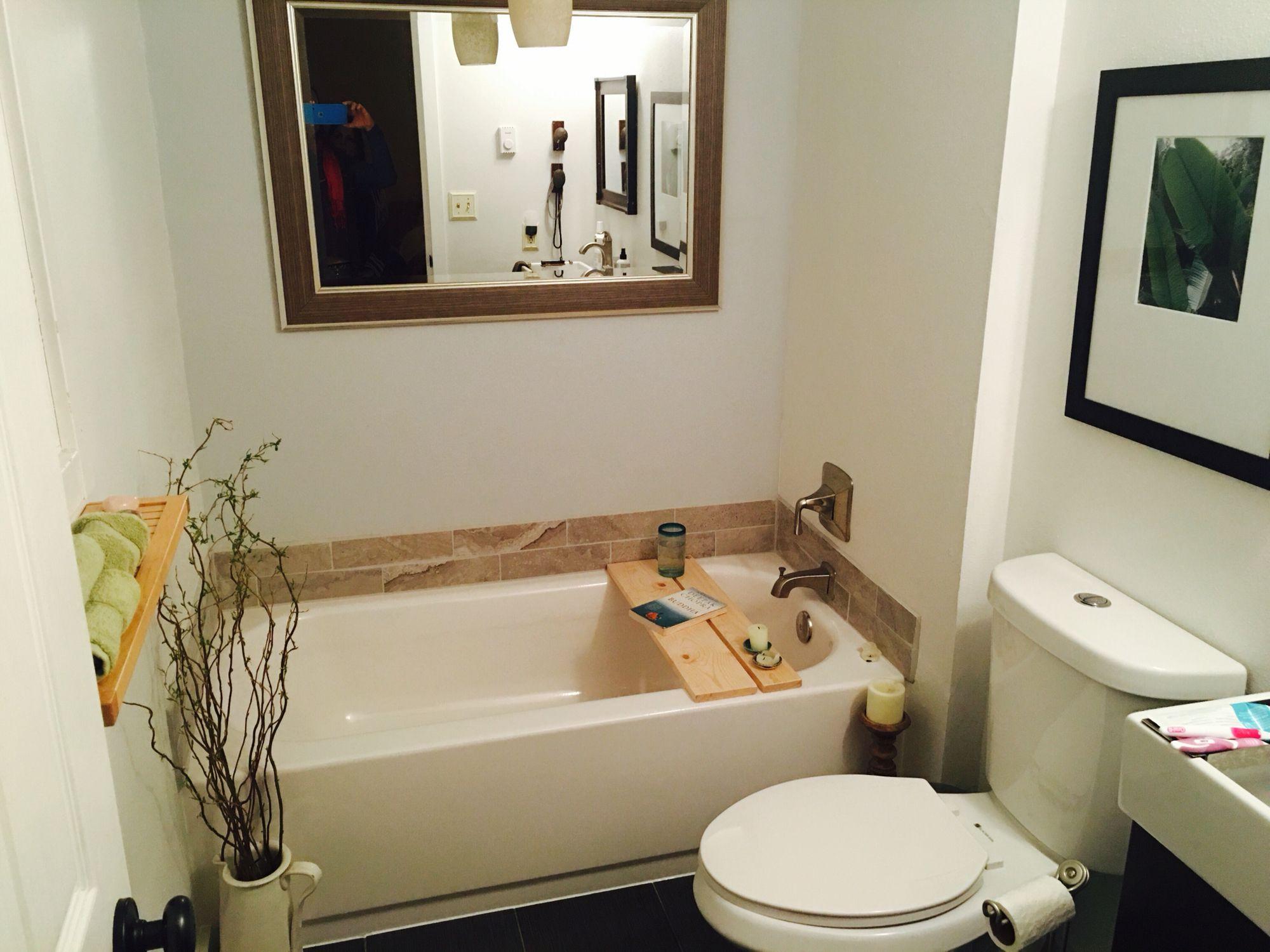 70s Split Level Bathroom Remodel Bathrooms Remodel Bathroom Renovation Price Bathroom Vanities Without Tops