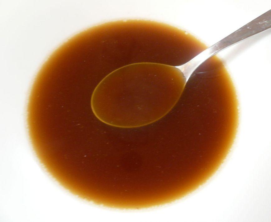 Retete de baza: Cum sa prepari fond brun de vita, ingredientul care transforma orice sos - foodstory.stirileprotv.ro