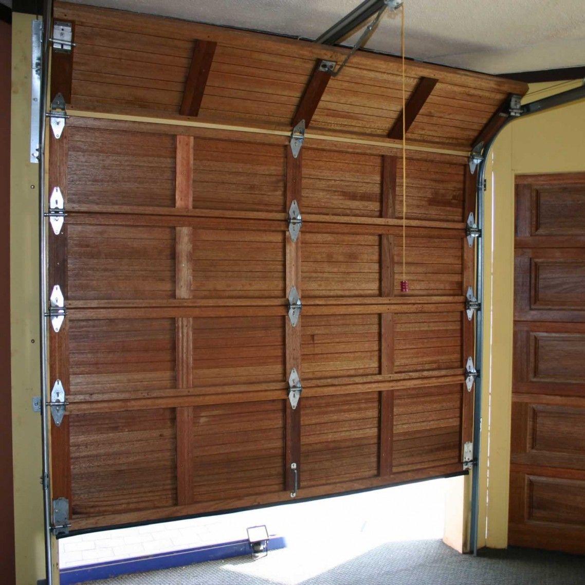 how to build a garage door new as garage door springs on lowes ...