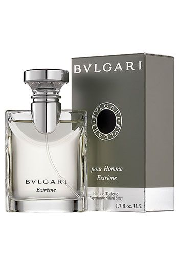 5f4fff26a94 BVLGARI pour Homme Extreme Spray