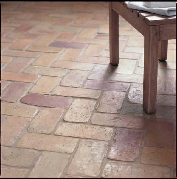 Brick Look Linoleum Flooring : Red brick linoleum flooring gurus floor
