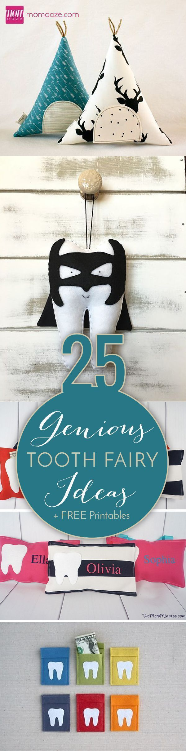 25+ Genius Tooth Fairy Ideas & Free Printables #toothfairyideas 25+ Genius Tooth Fairy Ideas & Free Printables #momooze #toothfairyideas 25+ Genius Tooth Fairy Ideas & Free Printables #toothfairyideas 25+ Genius Tooth Fairy Ideas & Free Printables #momooze #toothfairyideas 25+ Genius Tooth Fairy Ideas & Free Printables #toothfairyideas 25+ Genius Tooth Fairy Ideas & Free Printables #momooze #toothfairyideas 25+ Genius Tooth Fairy Ideas & Free Printables #toothfairyideas 25+ Genius Tooth Fairy Id #toothfairyideas