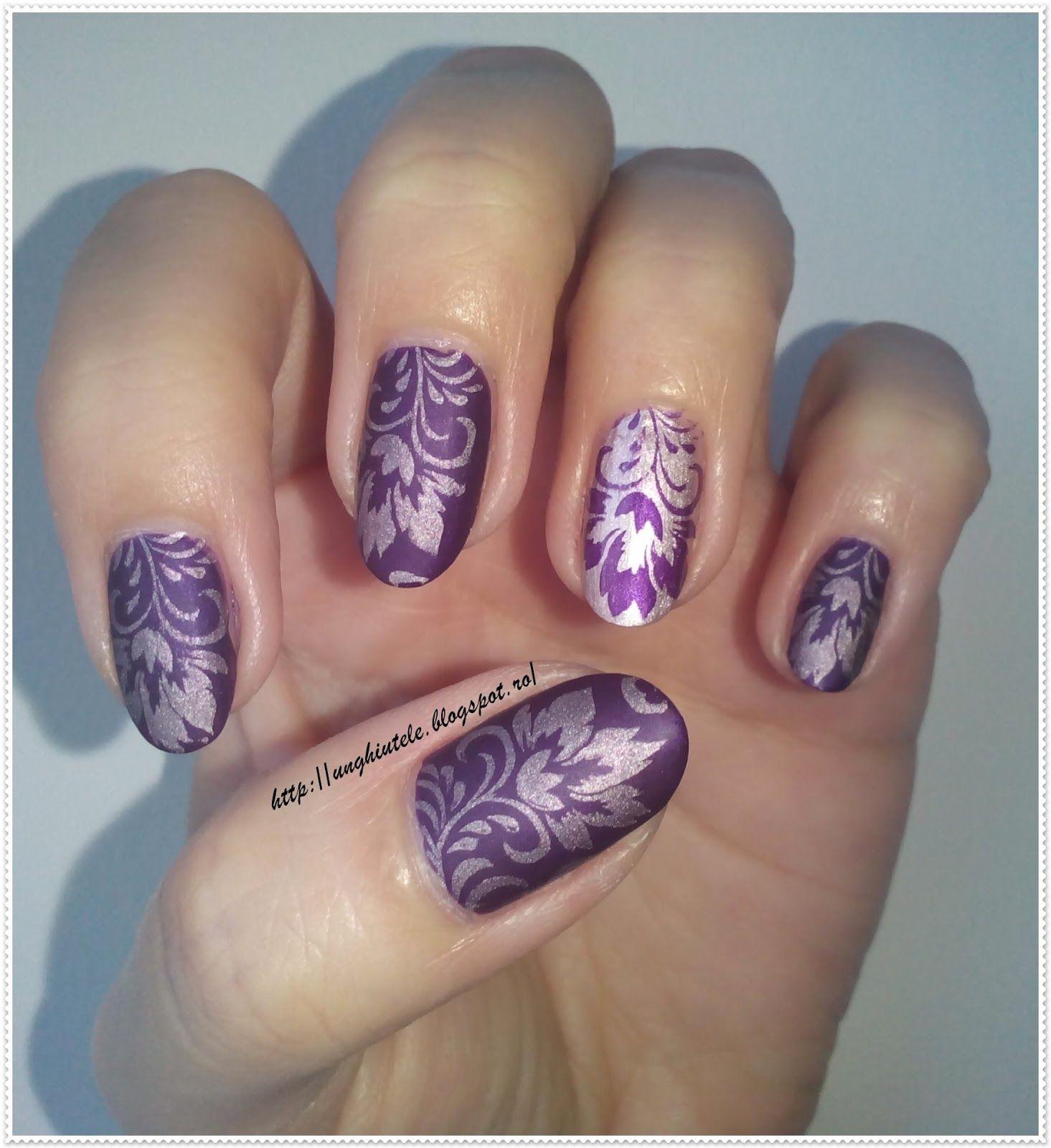 alphabet nail art challenge letter e lace nail art pinterest