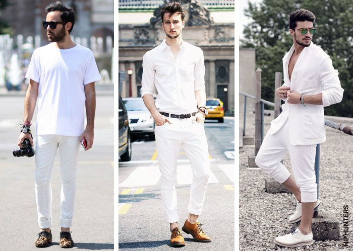 857e4a981c9 All white male outfit