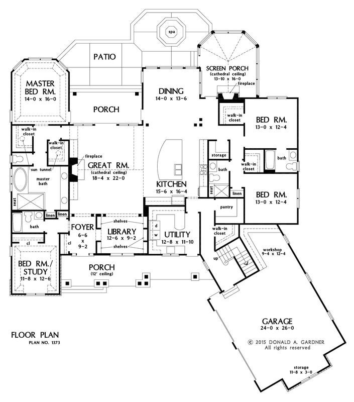 plan of the week over 2500 sq ft the ambroise 1373! 3045 sq ft Floor Plan 2500 Sq Ft House plan of the week over 2500 sq ft the ambroise 1373! 3045 sq ft floor plan 500 sq ft house