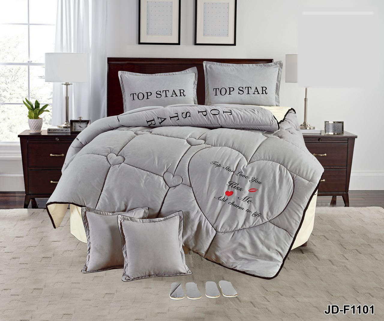 لطلب واتس اب فقط 0543221247 مفارش نفر مفارش نفرين مفارش نفاس مفارش اطفال مفارش عرائسي لحاف القلب افخم الحافات ساده Cool Christmas Trees Bed Bed Sheets