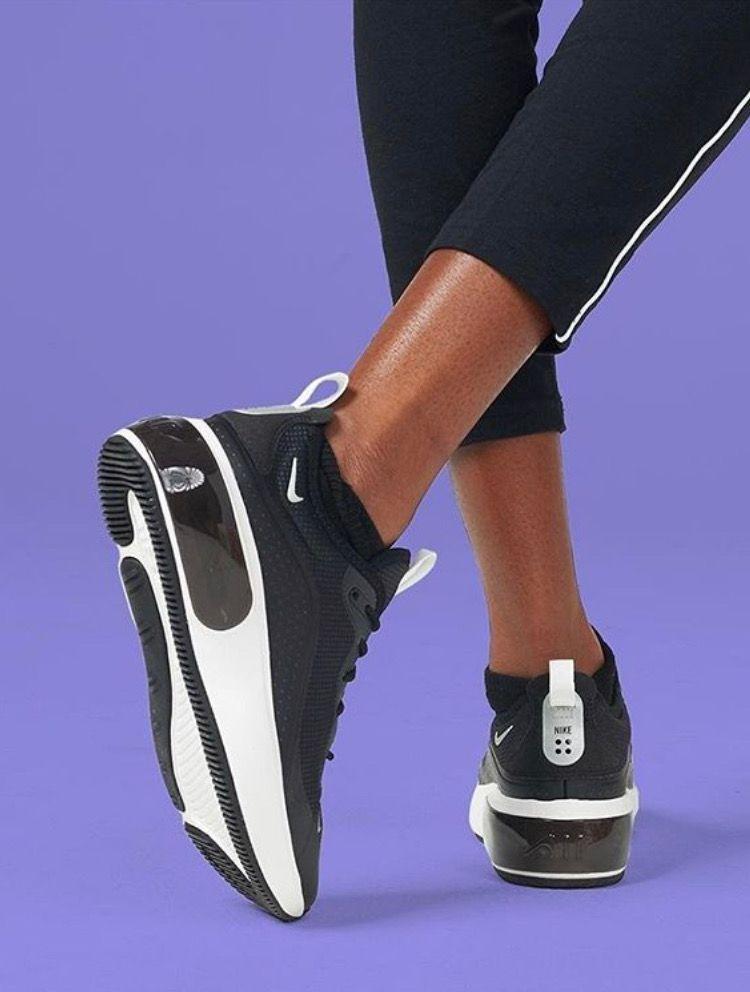 Nike Air Max Dia | Zapatos, Zapatillas, Ropa
