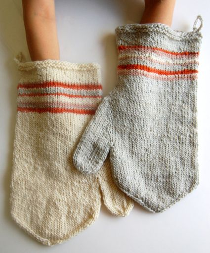 Love This Before Felting Shot Of Whits Oven Mitts Textures