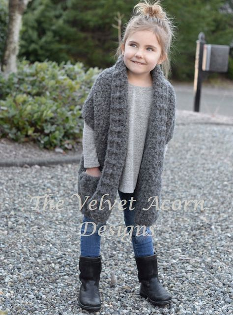 Imagen relacionada | Market | Pinterest | Abrigos para niñas ...
