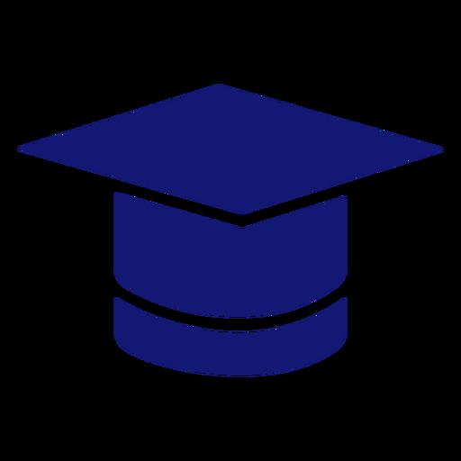 Graduation Cap Icon Blue Ad Affiliate Paid Cap Icon Blue Graduation Blue Graduation Cap Icon