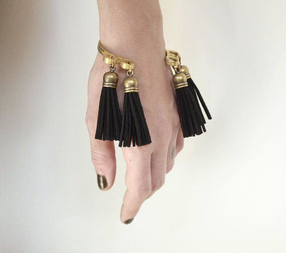Hey, I found this really awesome Etsy listing at https://www.etsy.com/listing/191012941/cleo-bracelet $69.00