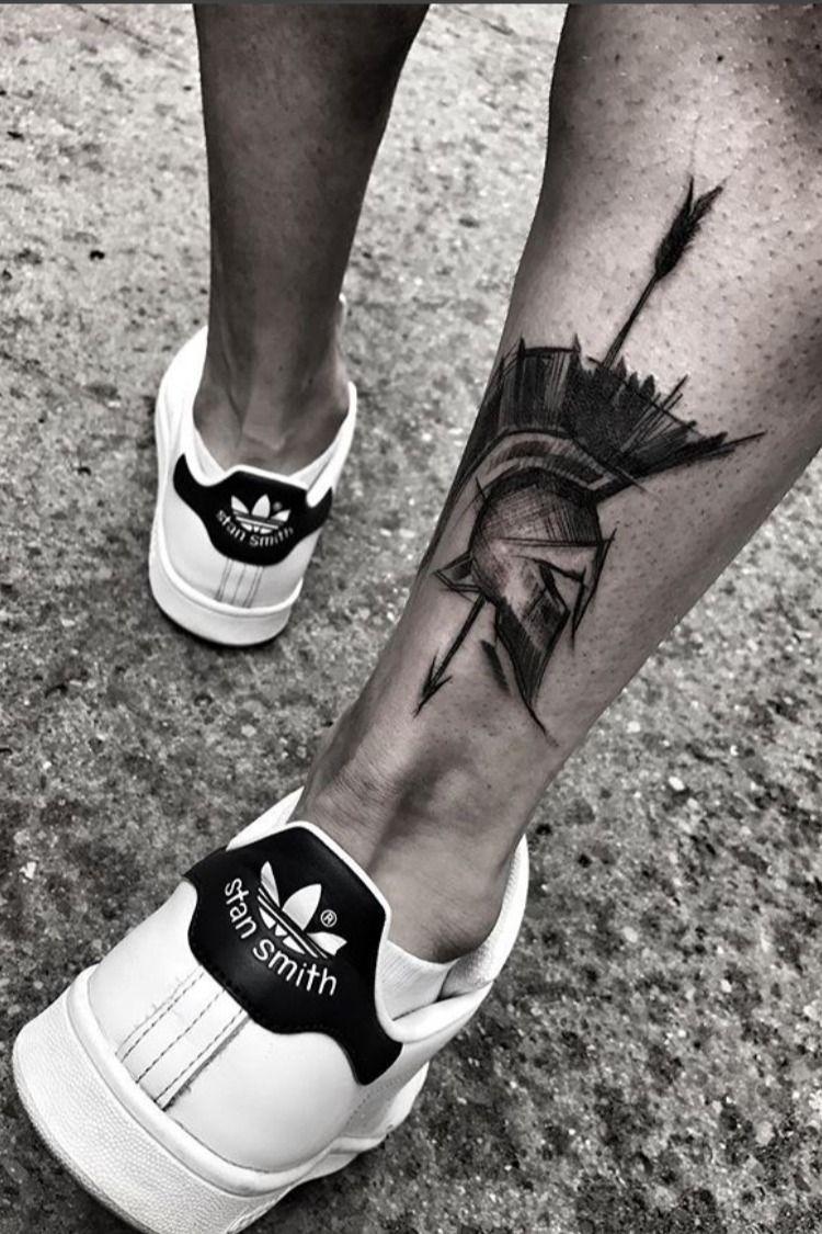 Elegir El Disena De 1 Tatuaje Virtually No Siempre Es Lo Maazines Sencillo Ya Cual Deb Tatuajes De Pierna Completa Tatuajes Pantorrilla Tatuajes Pierna Hombre