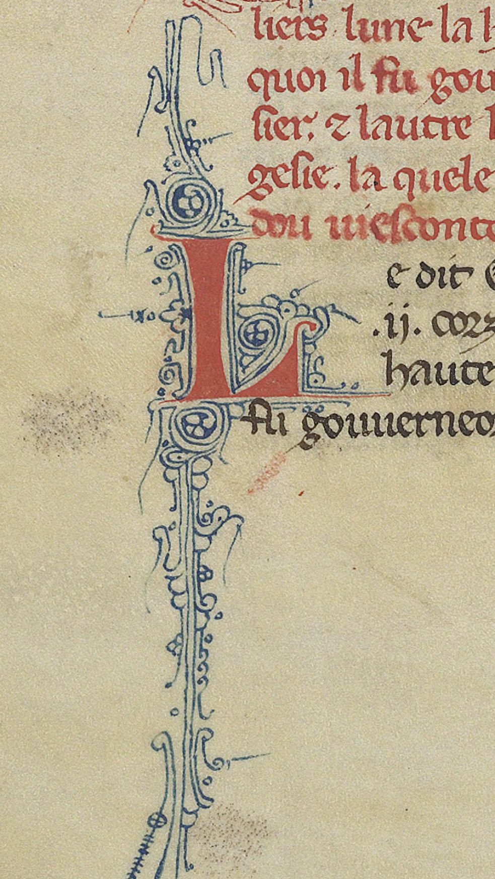 Assises De Jerusalem Lettres Lumineuses Art Calligraphique