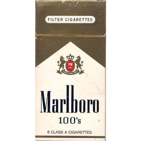 Marlboro 100 S 6us198 Liked On Polyvore Featuring Fillers Cigarettes Accessories Smoke And Other Marlboro 100s Marlboro My Mood