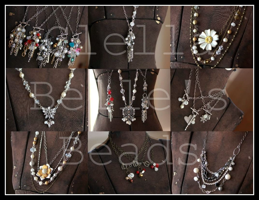http://www.facebook.com/pages/Clella-Belles-Beads-by-Cat-Hansen/258741070862868?ref=hl