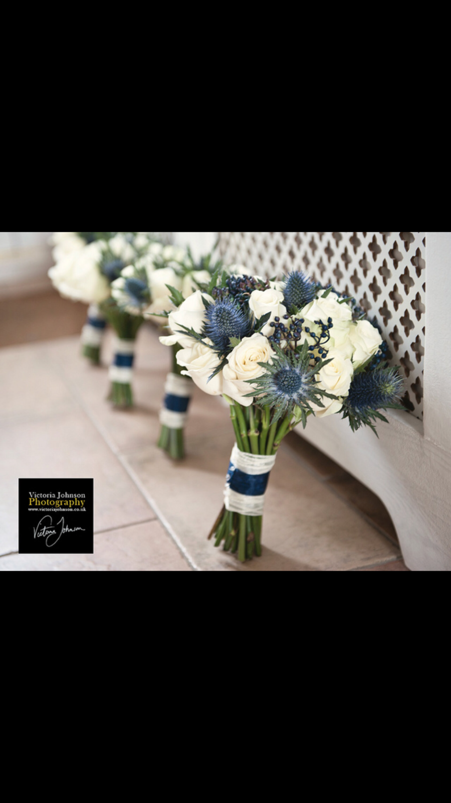 Very Close To The Bouquet I M Going Make August Wedding Flowers Bridal