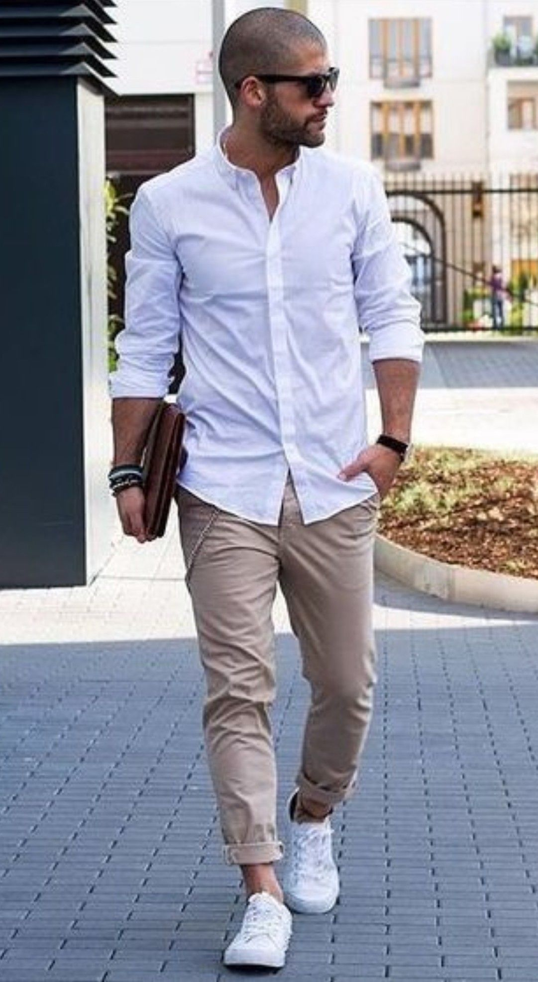 Pin by bt biancone on style in pinterest mens fashion