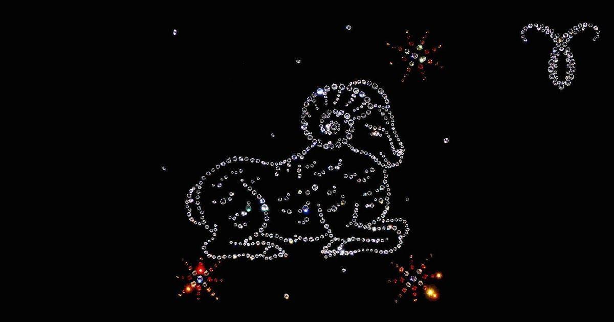 Gambar Keren Zodiak Aries Gambar Zodiak Aries Kerenhttp Kumpulangambarhade Blogspot Com 2020 03 Gambar Keren Zodiak Aries Html Pema Aries Zodiac Pemandangan