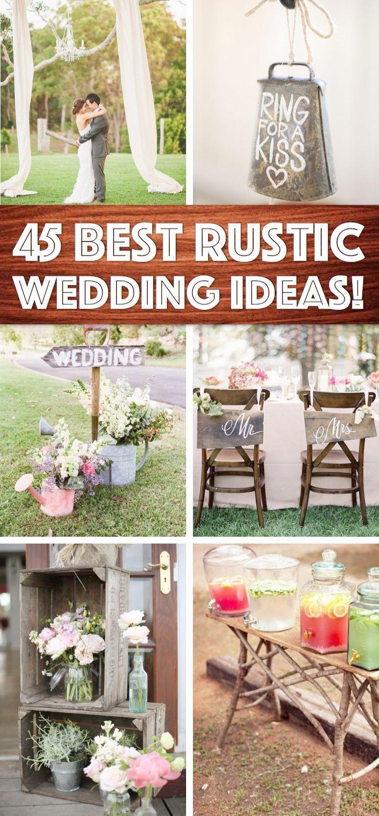 Wedding decorations to take abroad  Wedding Day Greetings DIY Weddings Abroad  Wedding Ideas