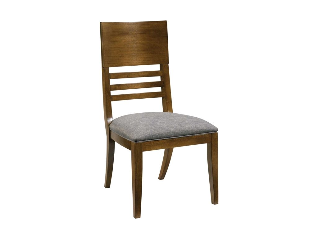 """Drexel Heritage Dining Room Chairs  Drexel Dining  Ebay  """"piece Fair Drexel Dining Room Furniture Decorating Inspiration"""