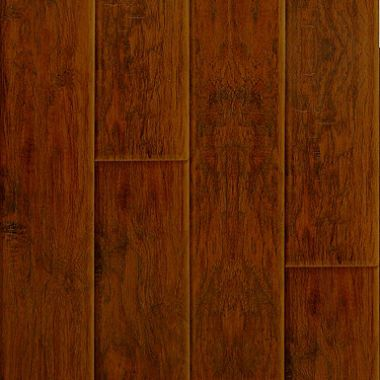 Select Surfaces Laminate Flooring Canyon Oak Lovely Floors Saw