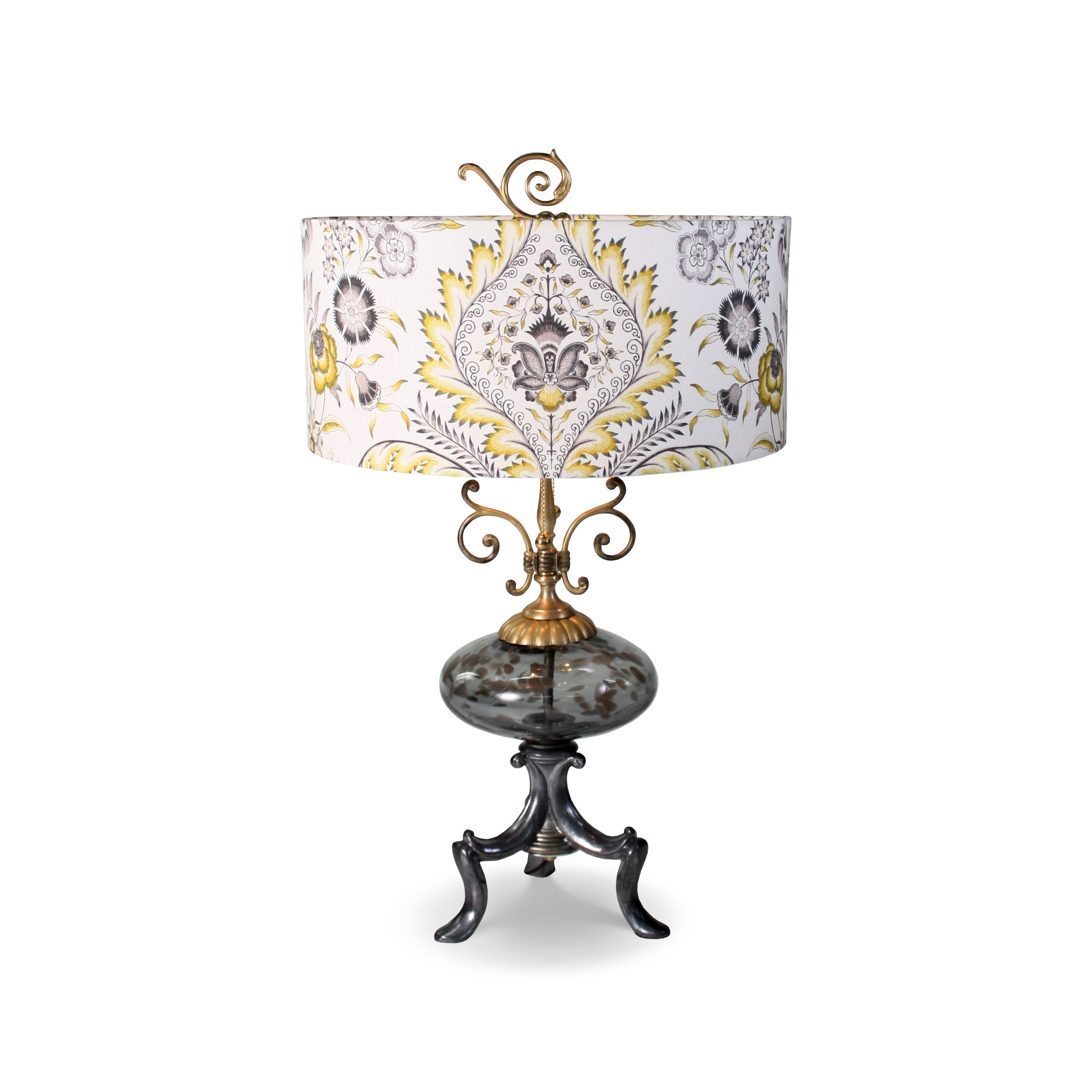 Luna Bella Lamps | galleryhip.com - The Hippest Galleries!