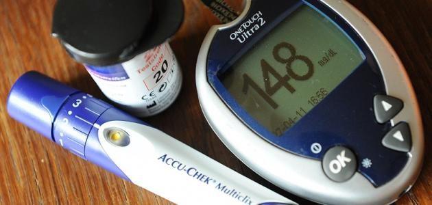 ما هو قياس السكر الطبيعي موسوعة موضوع Gaming Products Electronic Products Samsung Gear Watch