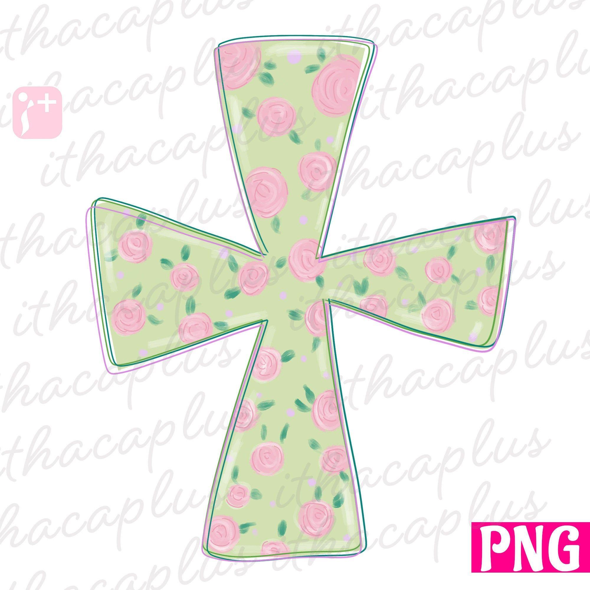 Image Result Clip Art Free Clip Art Cross Clipart