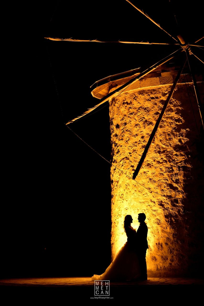 Mehmet Can Fotoğraf Atölyesi