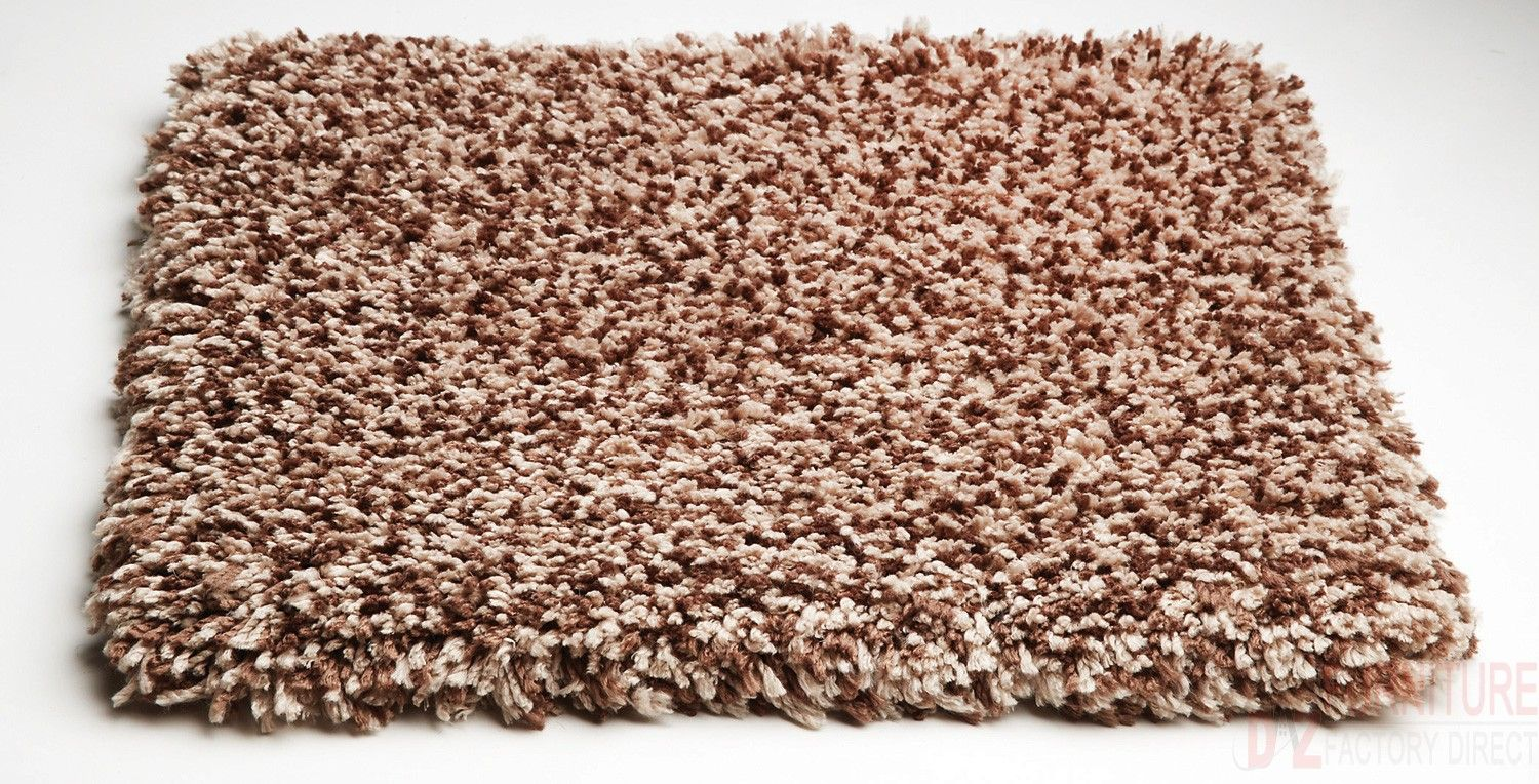 1 One In Stock Cinnamon Amp Sugar 8x11 Rug Rent 42 Buy 289 With Images Beige Area