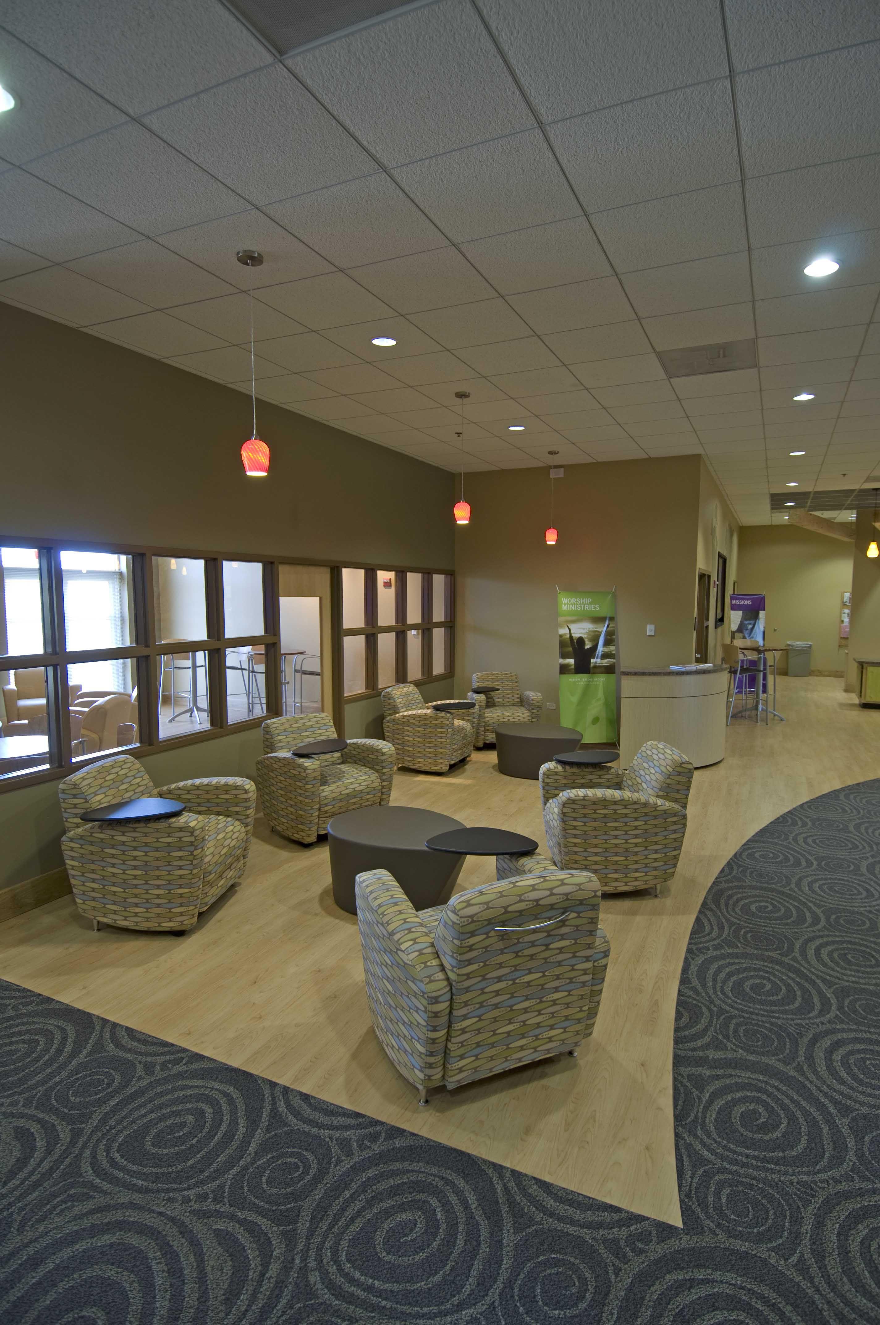 church foyer furniture. Church Foyer Furniture. 9 Awesome Furniture Image Ideas | Office 2 Pinterest U