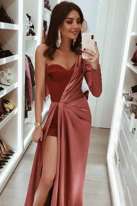 Manage your store on Luulla   Boho prom dress, Prom ...