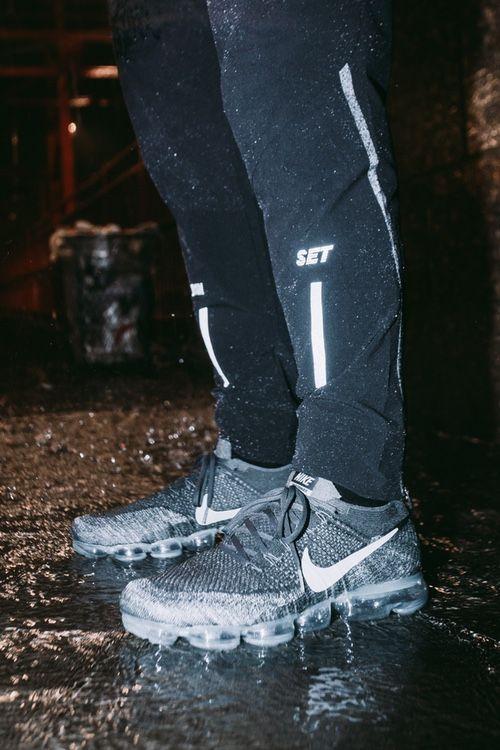 Adidas shoes women, Nike, Running shoes