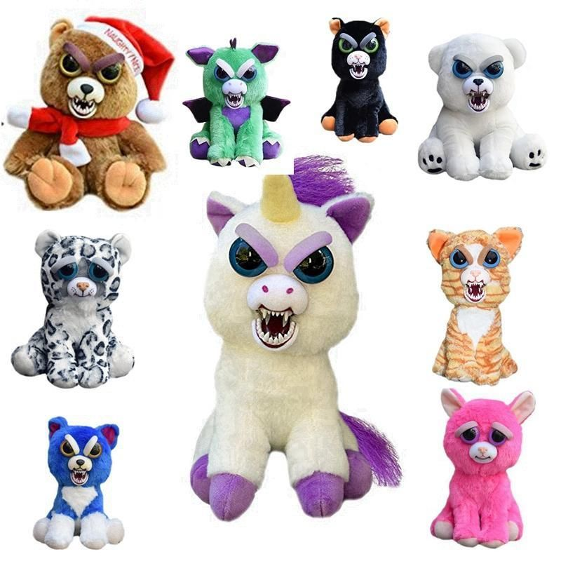 Hot Trending Item Pets Unicorn Bear Check It Out Here Http