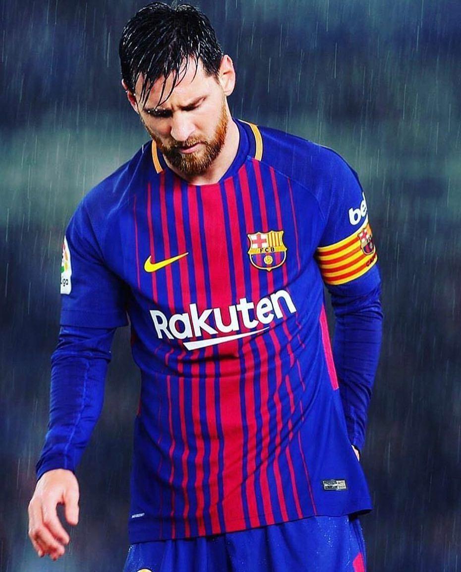 c084f5bcfd6 Messi 10, Messi Y Neymar, God Of Football, Football Tops, Lionel Messi