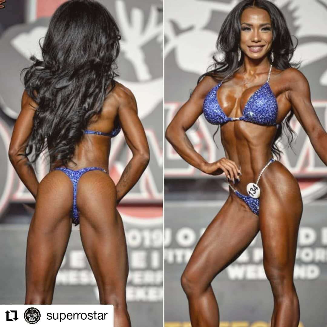 @maureenblanquisco.pro my favourite of this year. She did an amazing work in 2019, she has a cute fa...