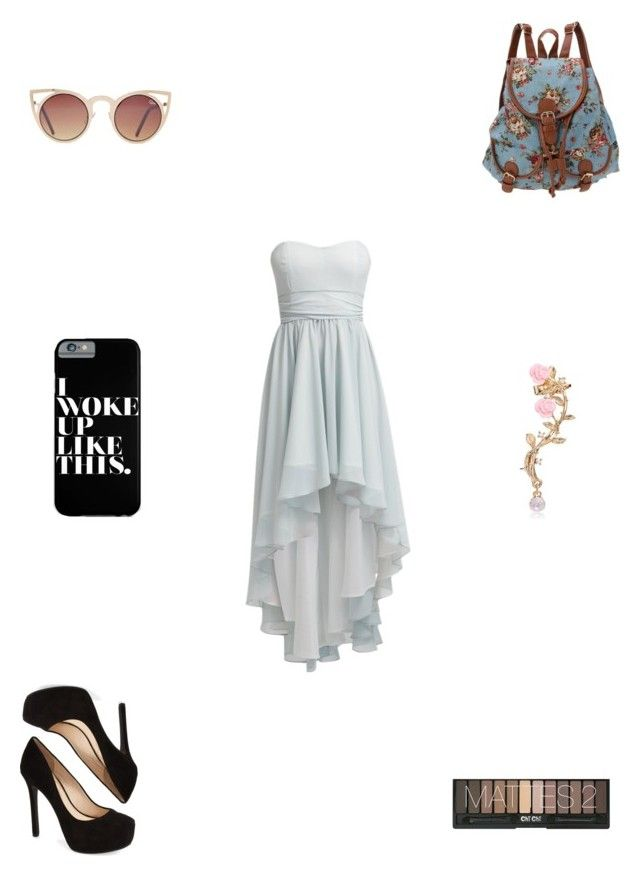 """Untitled #2092"" by webbgyrl2000 ❤ liked on Polyvore"