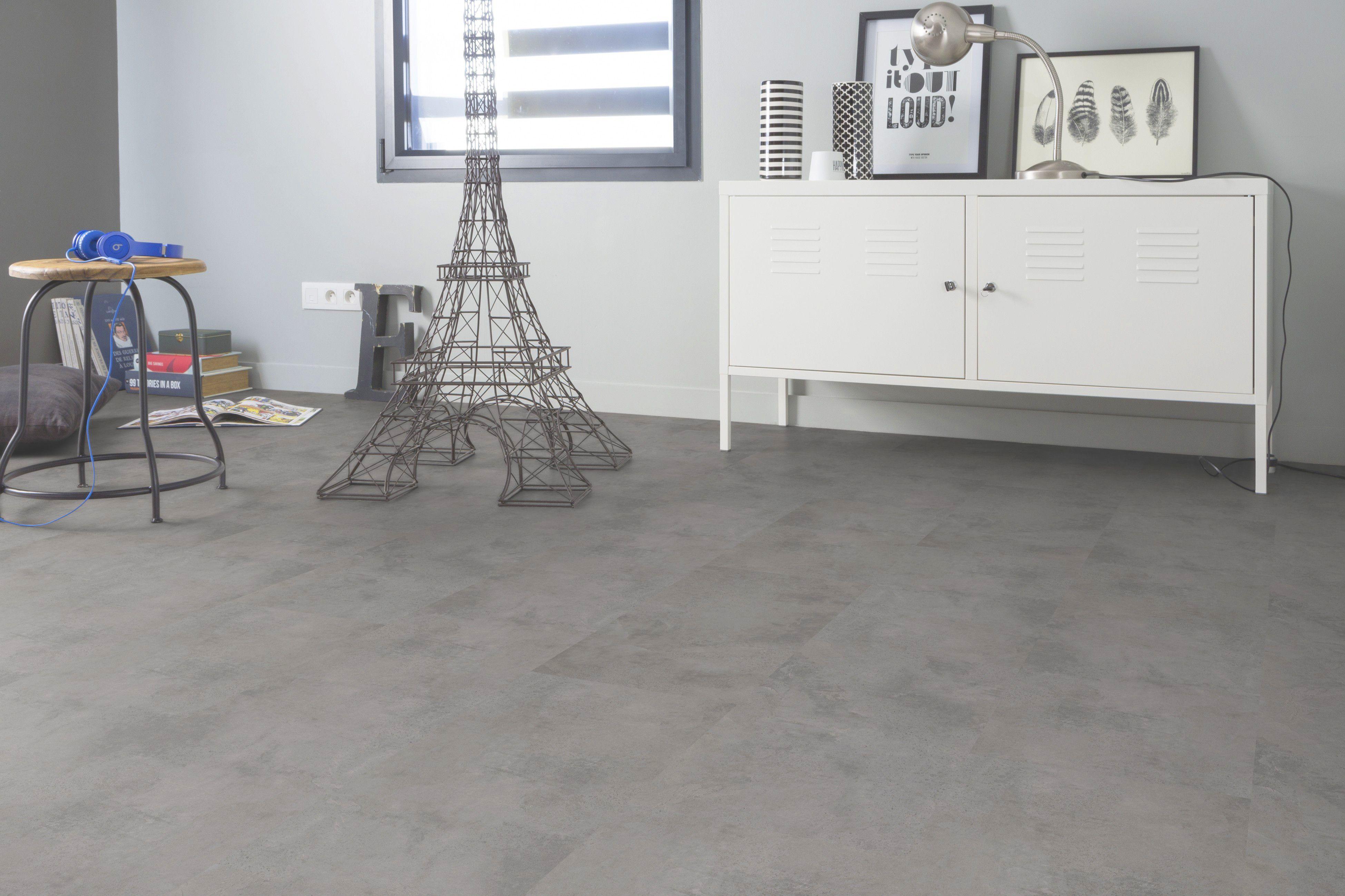 Pvc ber fliesen gallery of latest full size of vinylboden