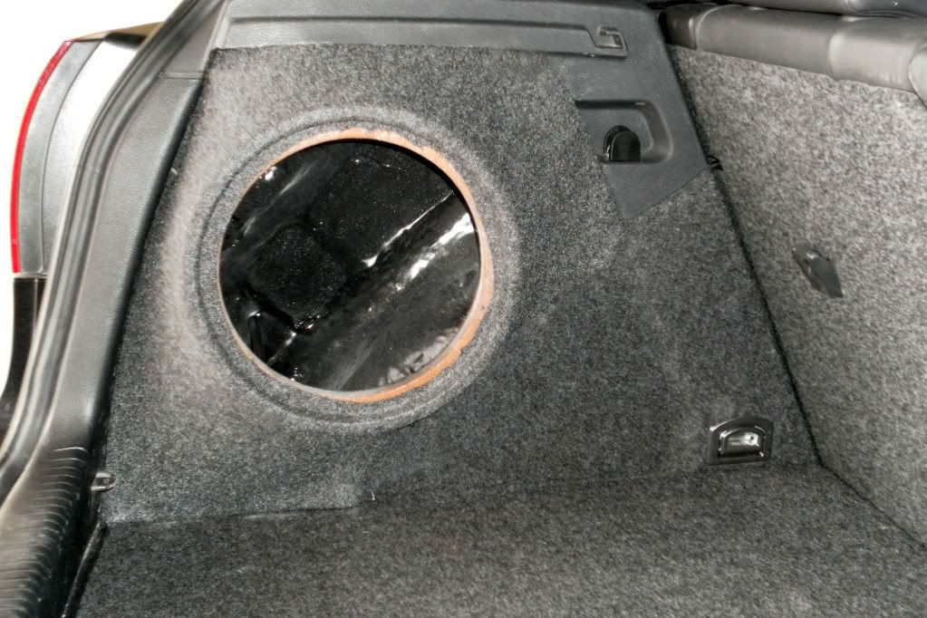 Cheap Car Sound Johannesburg