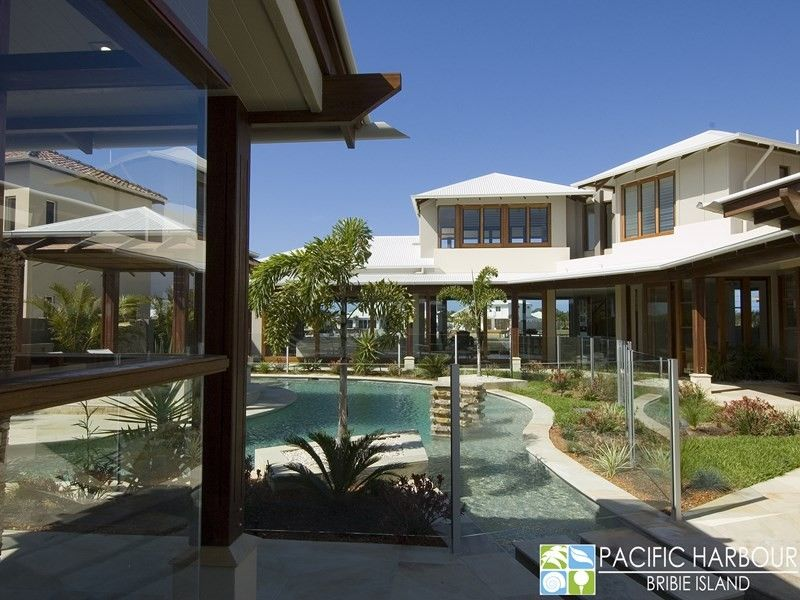119 Marina Boulevard, Banksia Beach QLD 4507, Image 12