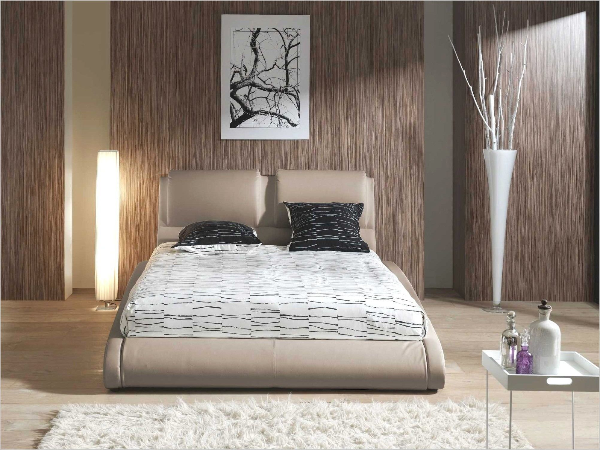 Deco Chambre Couleur Taupe Lin in 19  Romantic room, Home decor